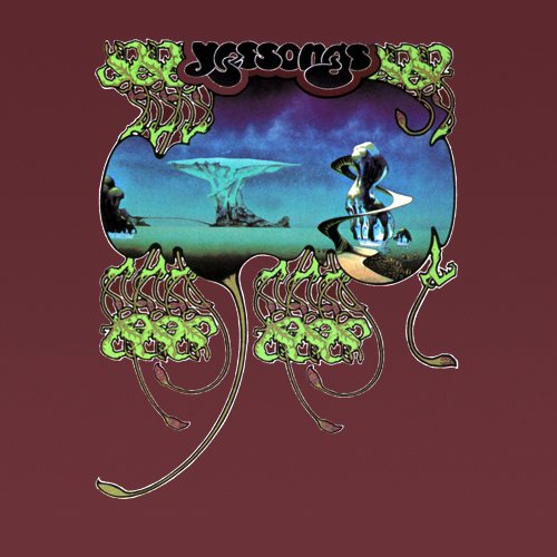 #OnThisDay, 18th May 1973, YES released their first live album Yessongs. https://t.co/Lmy6kK2kJf https://t.co/GG3jEkPiBp