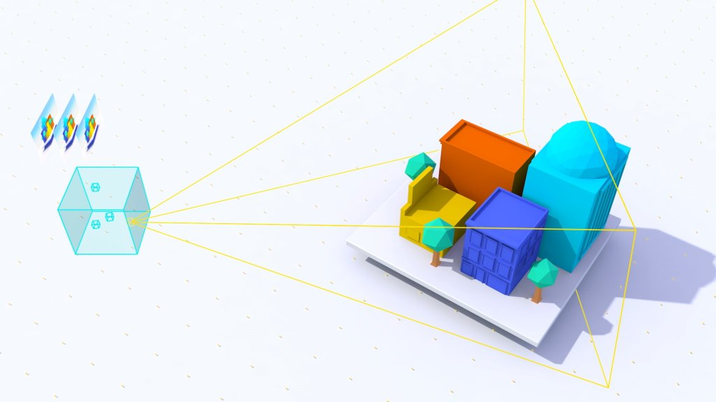 Google's Seurat Aims To Bring 'Desktop-Level Graphics' To Mobile VR