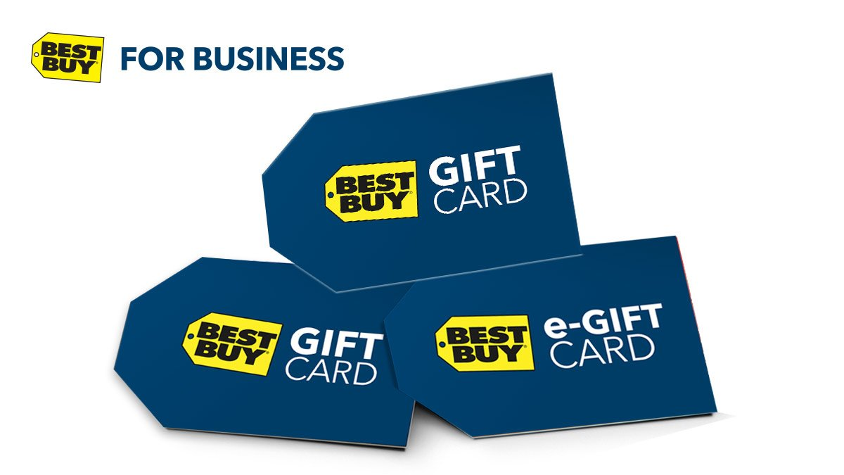 Best buy business bbfbbestbuy twitter 0 replies 1 retweet 4 likes colourmoves