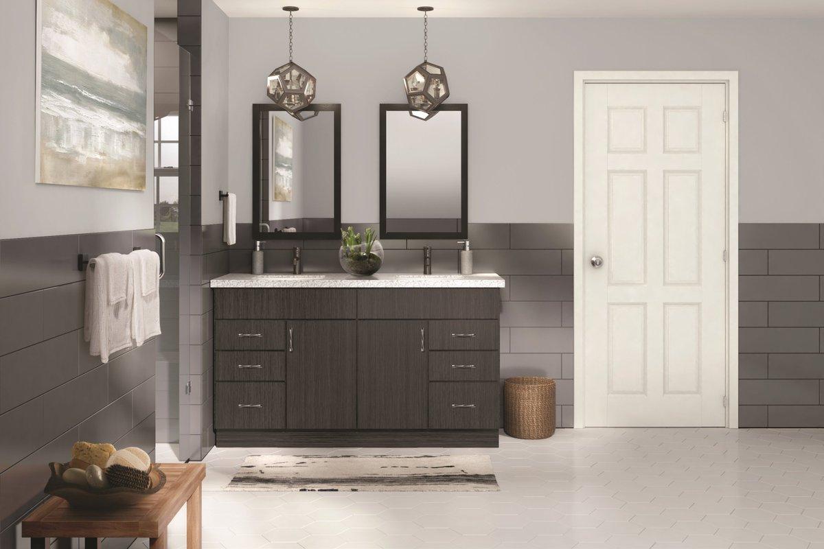 Merillat Kitchen Cabinet Doors Merillat Cabinets Merillat Twitter
