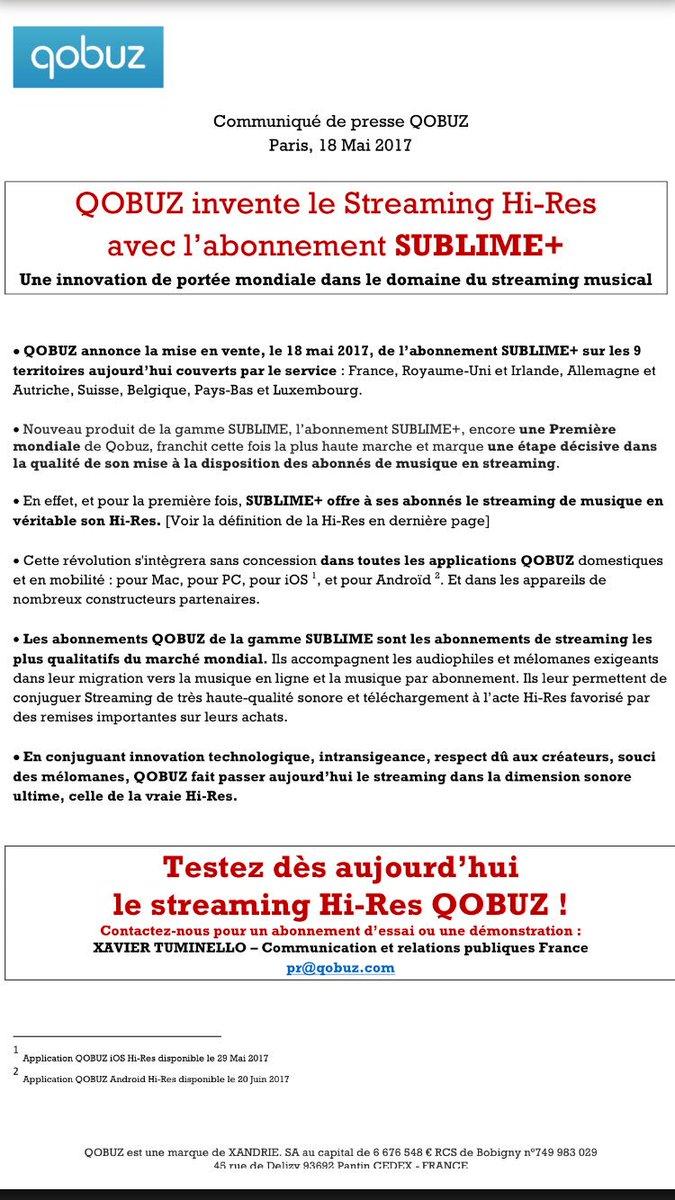 Media Tweets by Sebastien Cattant (@SebCattant) | Twitter