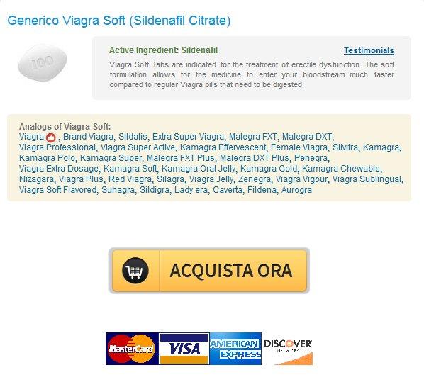 latest price of viagra in india