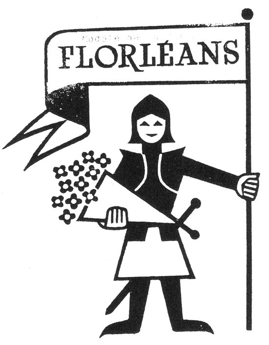 Take a look at this interesting collection of mid century French trademarks! https://t.co/6SMGtK0l8M https://t.co/6sl0L0REpR