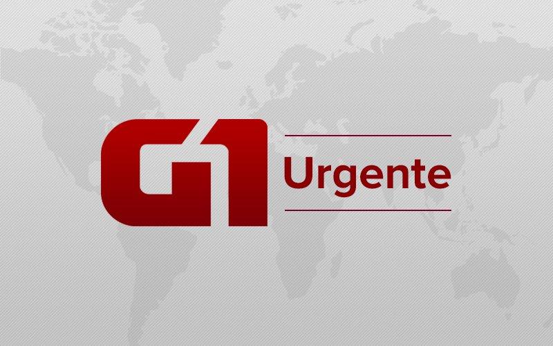 URGENTE: Bovespa cai mais de 10% e negócios são interrompidos https://t.co/URslHPJkqp #políticaG1