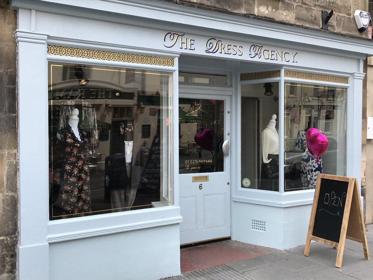 The dress agency widcombe bath - The Dress Agency Added Loving Bath Uk Lovingbath
