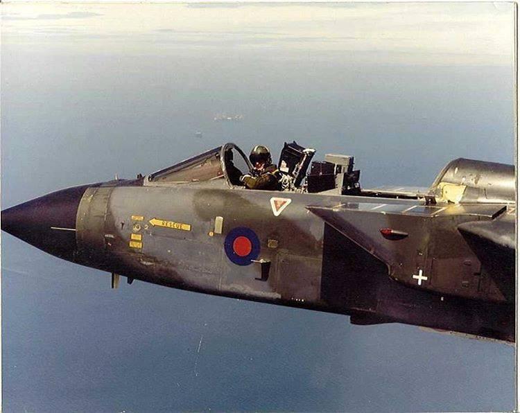 Royal Air Force (RAF): News - Page 2 DAHQAIGUwAAiv0u