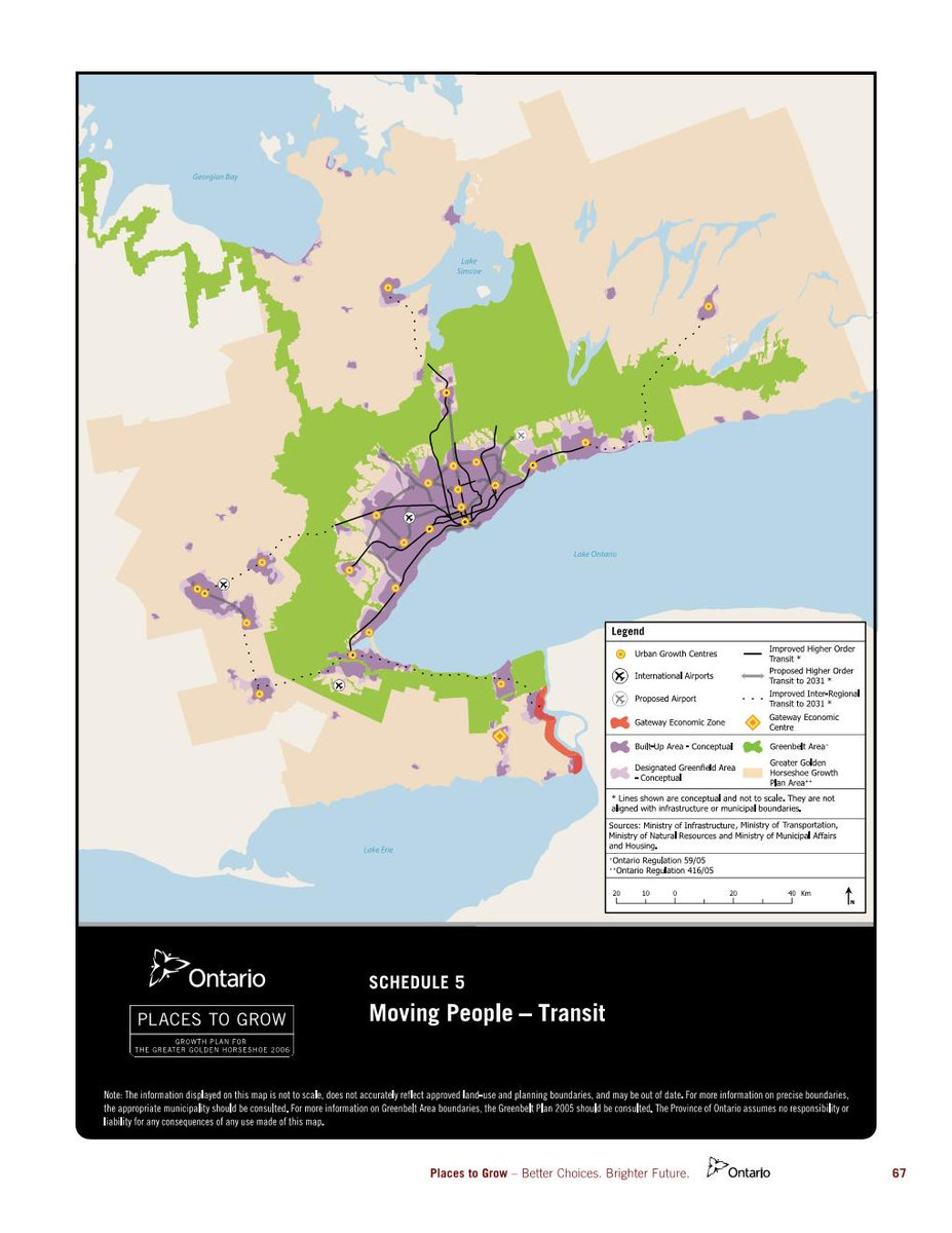 Anthony smith on twitter maps for the new growthplan released anthony smith on twitter maps for the new growthplan released today here is a link to before after pdf landuseon onpoli topoli gis gumiabroncs Images