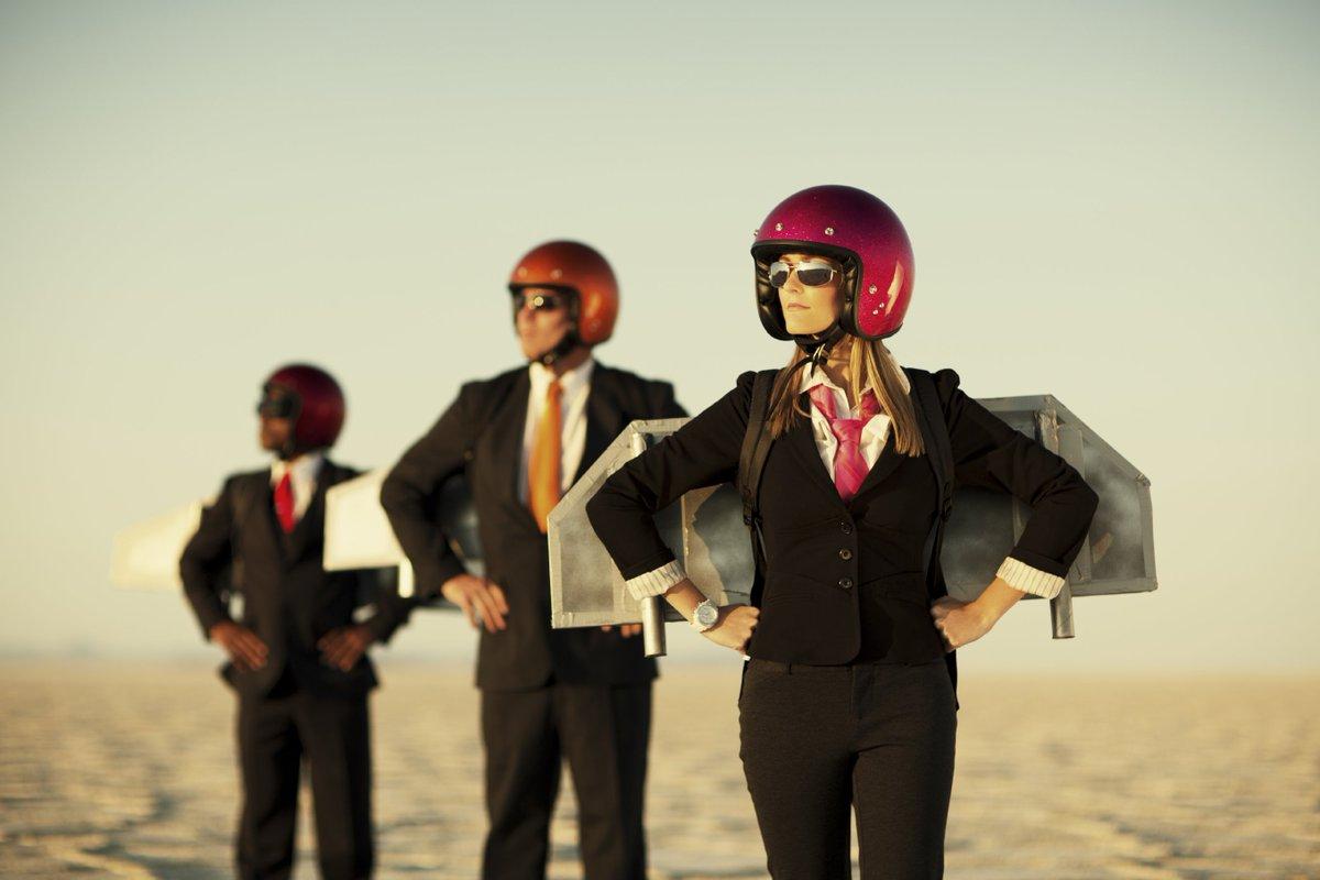 #recrutement Business Analyst - Clermont-ferrand  http:// dlvr.it/P9tJSc  &nbsp;  <br>http://pic.twitter.com/b0b9tYMWFk