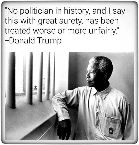 @realDonaldTrump  https://t.co/9wvTOBrR80
