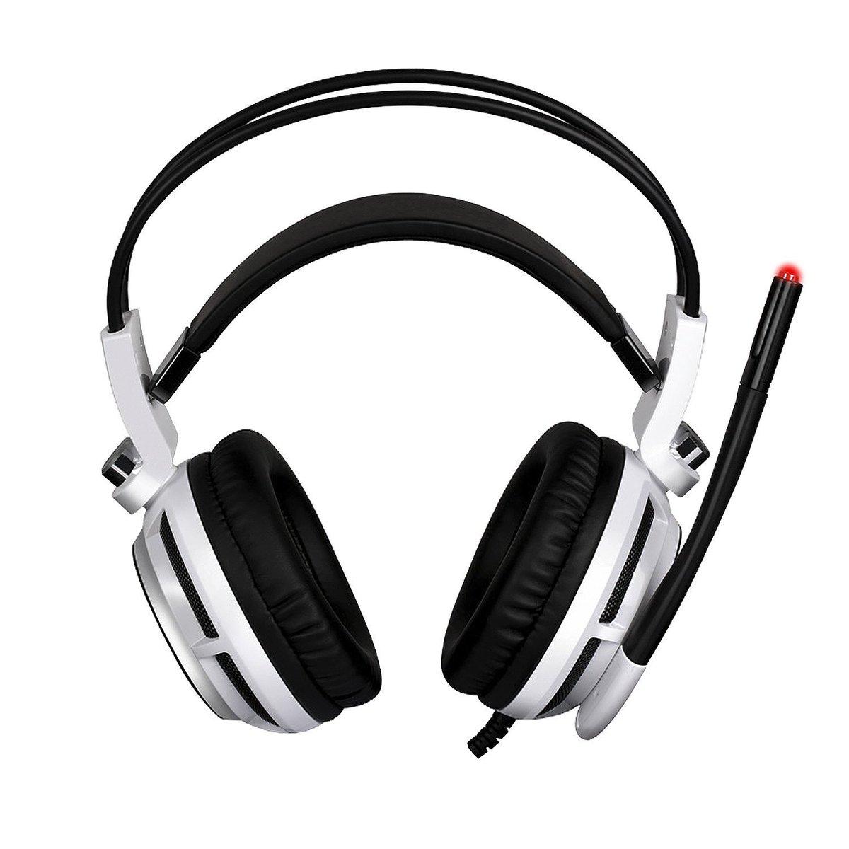 casque audio klim puma