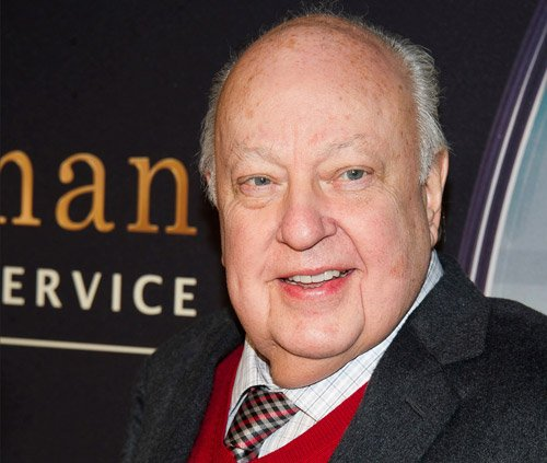 Media guru gone: #RogerAiles, adviser to GOP candidates and driving force behind #FoxNews, dies at 77. https://t.co/sFMP1fva2p