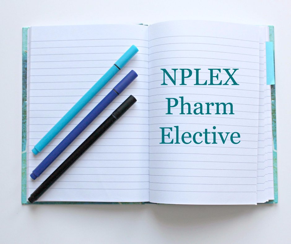 The Best Little Book On Preparing For The NPLEX