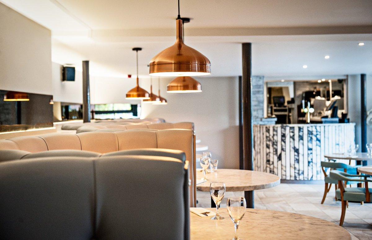 Living Room Bar Manchester Barca Bar Barcamanchester Twitter
