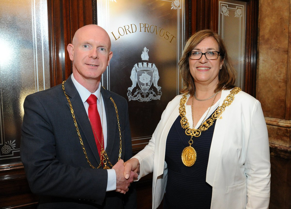 Image result for philip braat orange order