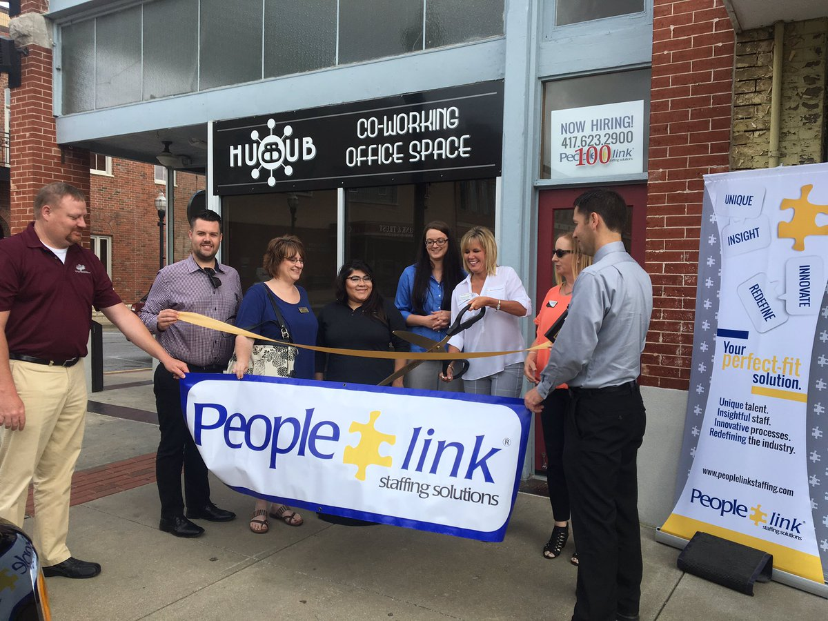Peoplelink Picture