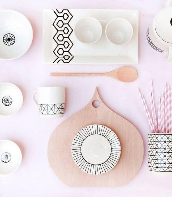 EspaceDeco.ma vous propose différents #Styles et compositions de vaisselles Pour la #Décoration de votre table #Ramadanesque.  #Ramadanpic.twitter.com/SDSR6s1Avc