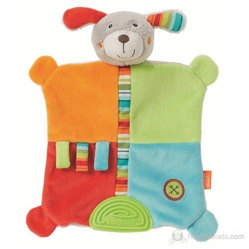 Livraison gratuite pour tout achat de 79$ + Free delivery for any purchase over 79$   http:// buff.ly/2pPRCnx  &nbsp;    #bébé #enfant #jeu #jouet<br>http://pic.twitter.com/wxHAlUotFl