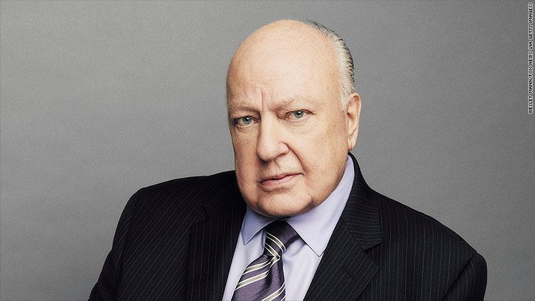 Ex-Fox News head Roger Ailes died after he fell at his Florida home last week and slipped into a coma, friend says https://t.co/tqPfMHeniL https://t.co/6KowZLAb8r