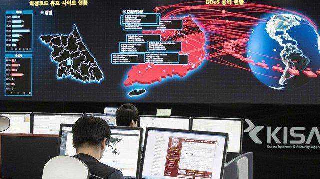 WannaCry WannaCryptor: peggiore epidemia della storia dei virus-ransomware