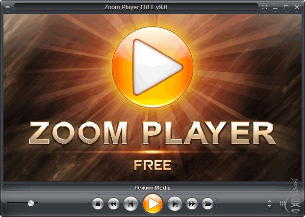 Player для windows xp
