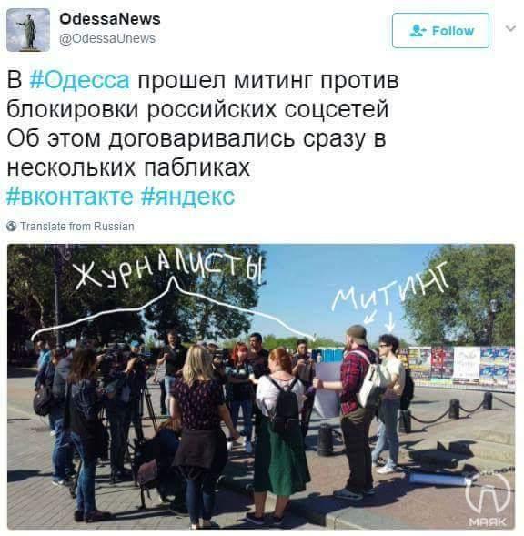 Армения передала России военнослужащего Пермякова, осужденного пожизненно за убийство семьи в Гюмри - Цензор.НЕТ 5505