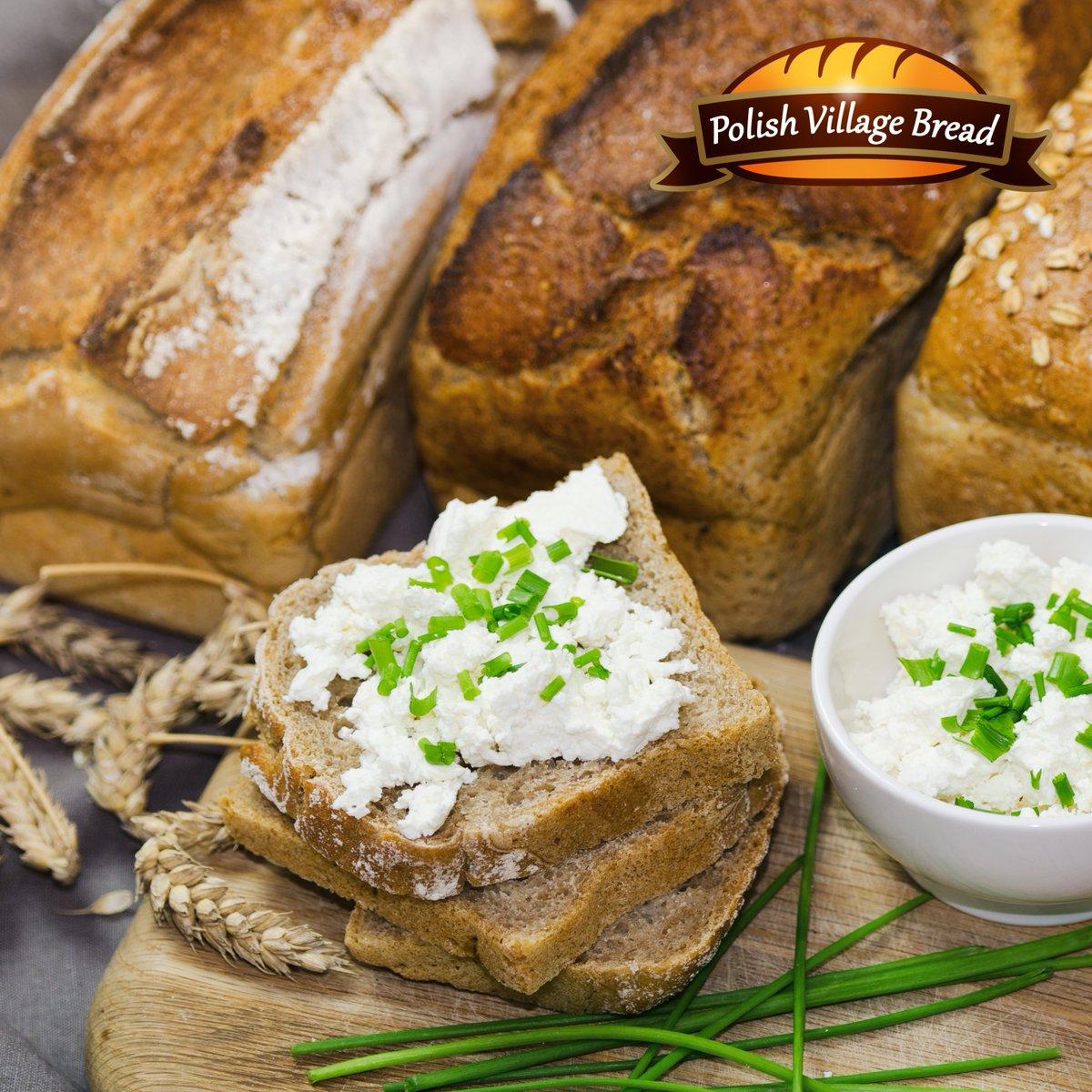polish village bread ltd