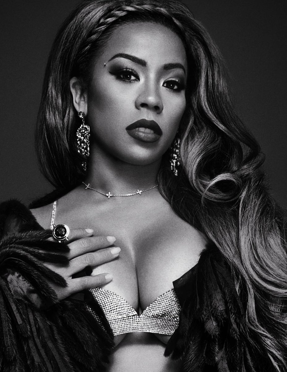 Twitter Keyshia Cole nudes (37 photo), Sexy, Fappening, Selfie, butt 2018