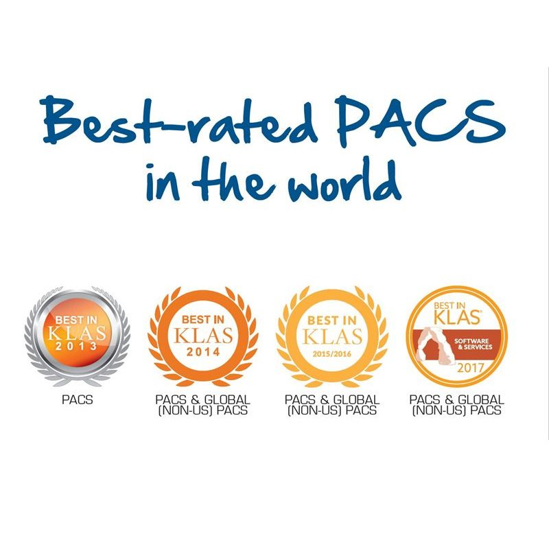 Learn the secret behind the great success of Sectra in Klas- https:// iii.hm/apc  &nbsp;   @SectraNews #BestinKLAS #PACS <br>http://pic.twitter.com/DJmaJFox4C
