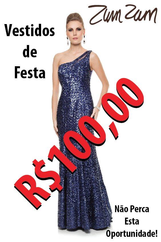 Vestidos de festa rua clodomiro amazonas