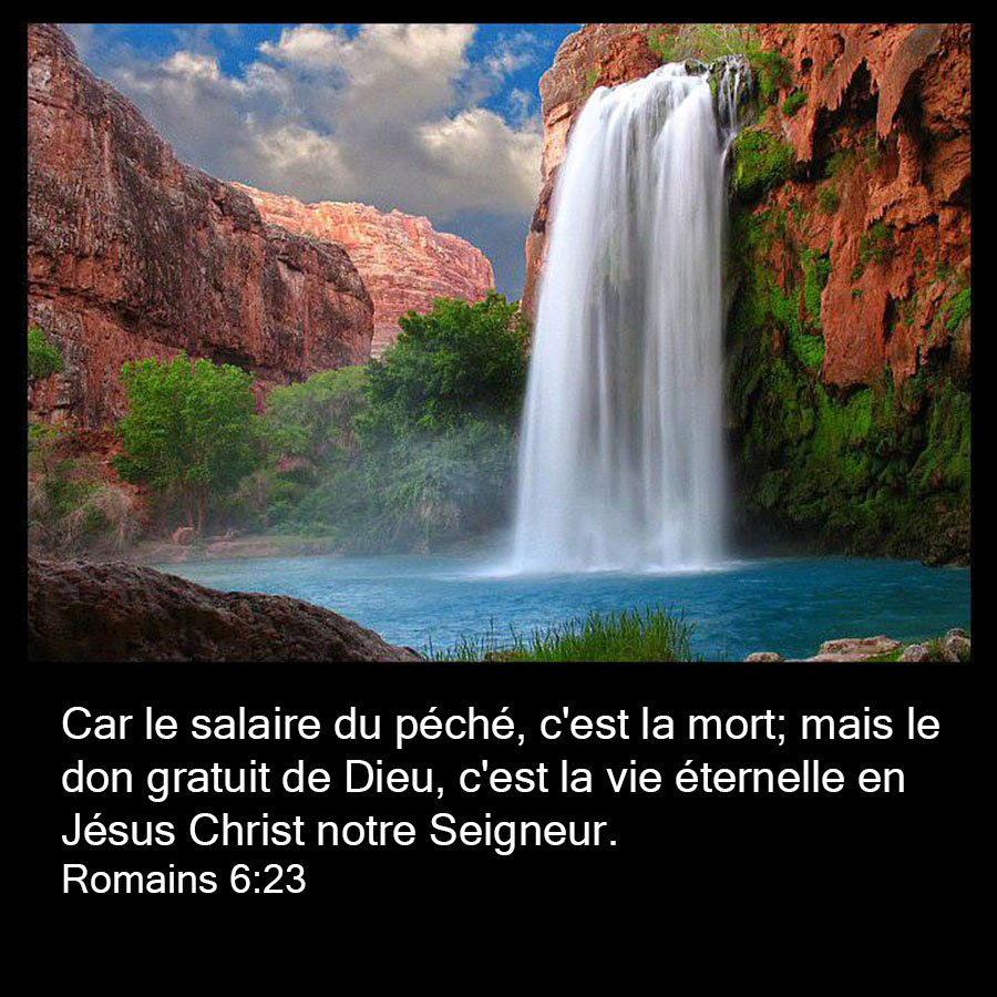 Image result for Dominion du peche ou de la vie