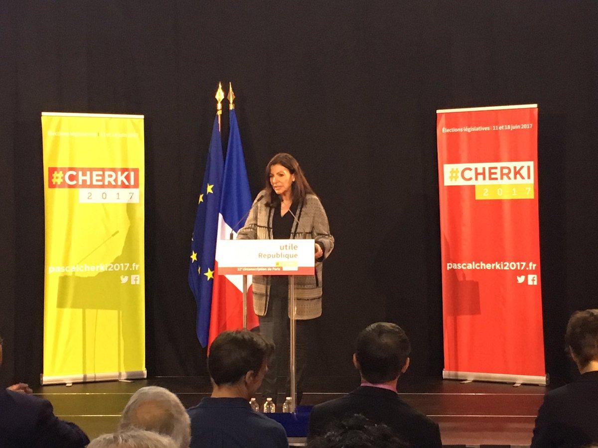 Eva rodriguez science politique - Cuzou Gilbert Carine Petit Bouabbas And 2 Others