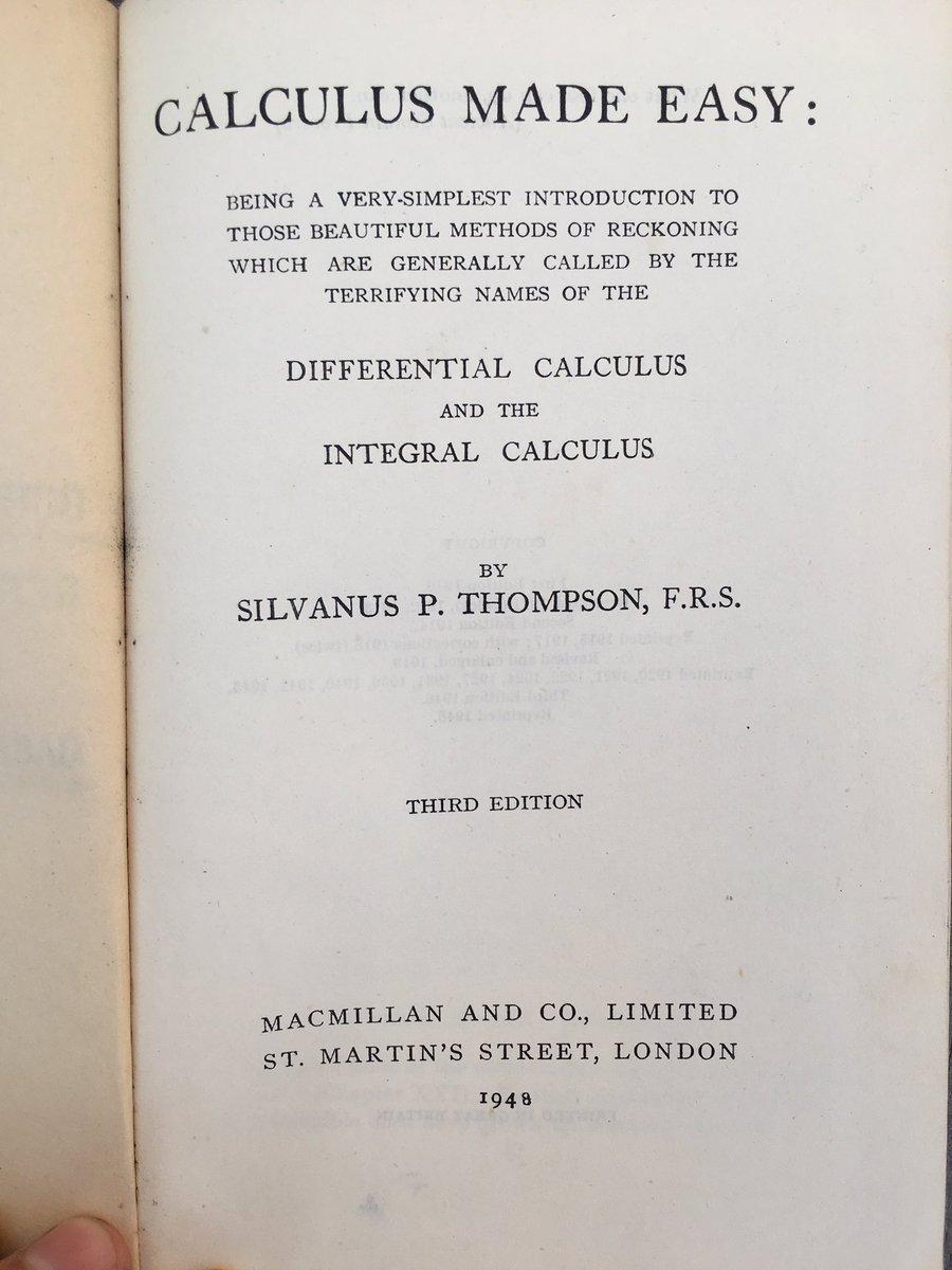 ebook Theorie des Entmagnetisierungsfaktors und der Scherung
