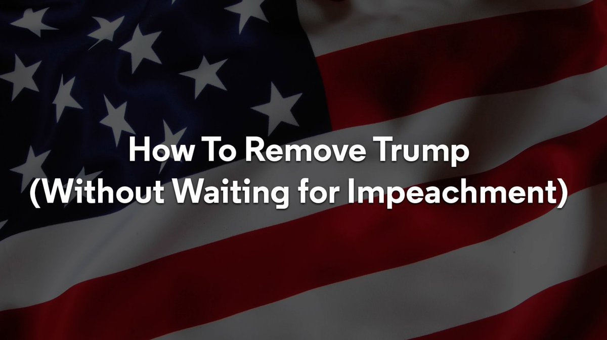 primer on impeachment Executive summary as the scandal surrounding the clinton administration grows, the possibility of impeachment looms ever larger it is an appropriate time, therefore, to examine the function and history of the impeachment provisions of the american constitution.