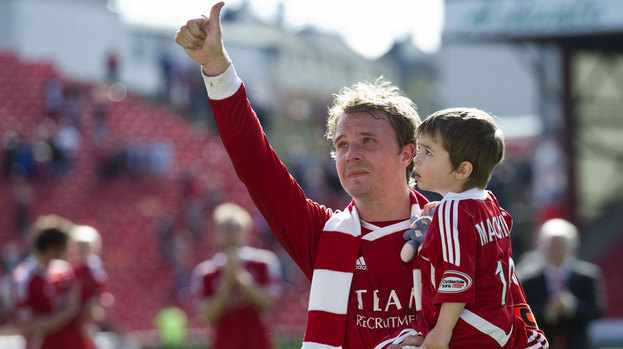 Need to go back to the year this guy returned to @AberdeenFC from @ICTFC to find higher numbers for @northsound1 #marketleaders #topscorer <br>http://pic.twitter.com/EjeD4Rn5mf