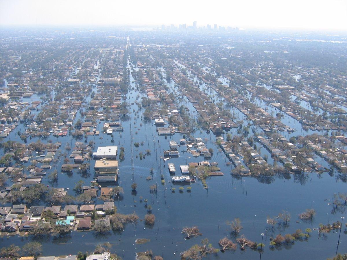 Risultati immagini per climate change extreme, 2017