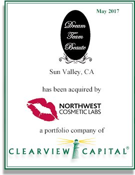 Clearview Capital on Twitter:
