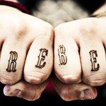 Our Motto #MoreBeer #BetterBeer