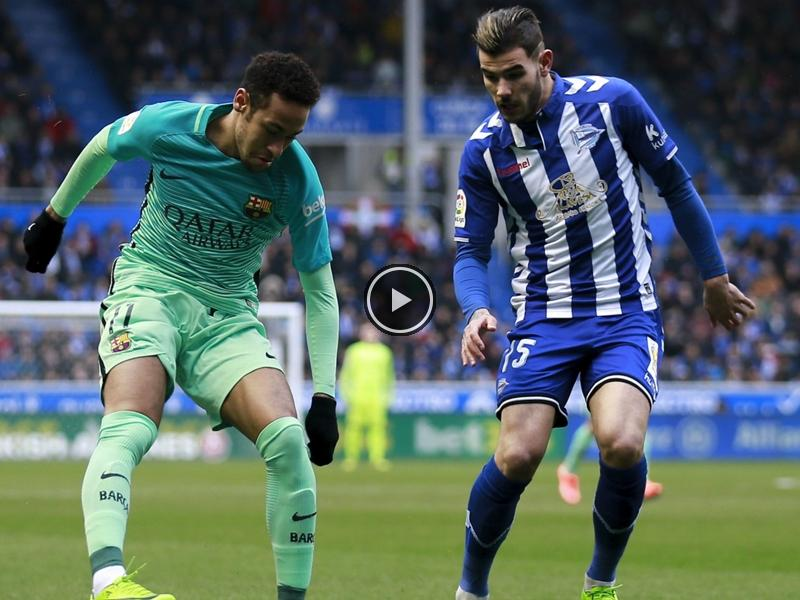 Theo #Hernandez #Refuses to #Comment on Real #Madrid #Reports    http:// wp.me/p67m4w-jwv  &nbsp;  <br>http://pic.twitter.com/F5lKJf8WRt