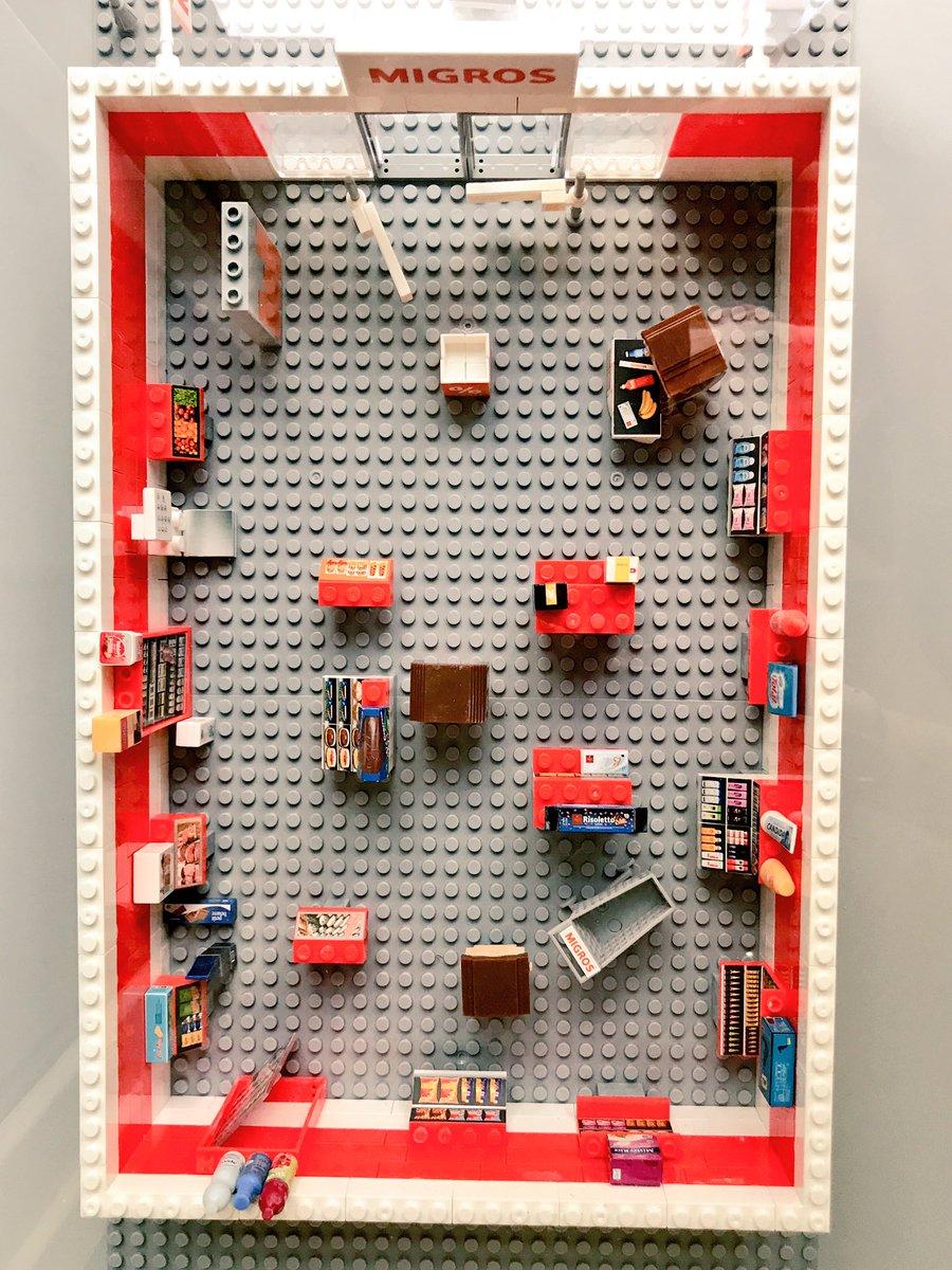 lego selber bauen swalif. Black Bedroom Furniture Sets. Home Design Ideas
