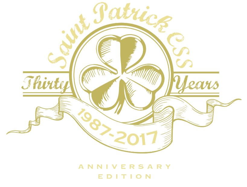 Toronto Catholic District School Board On Twitter St Patrick