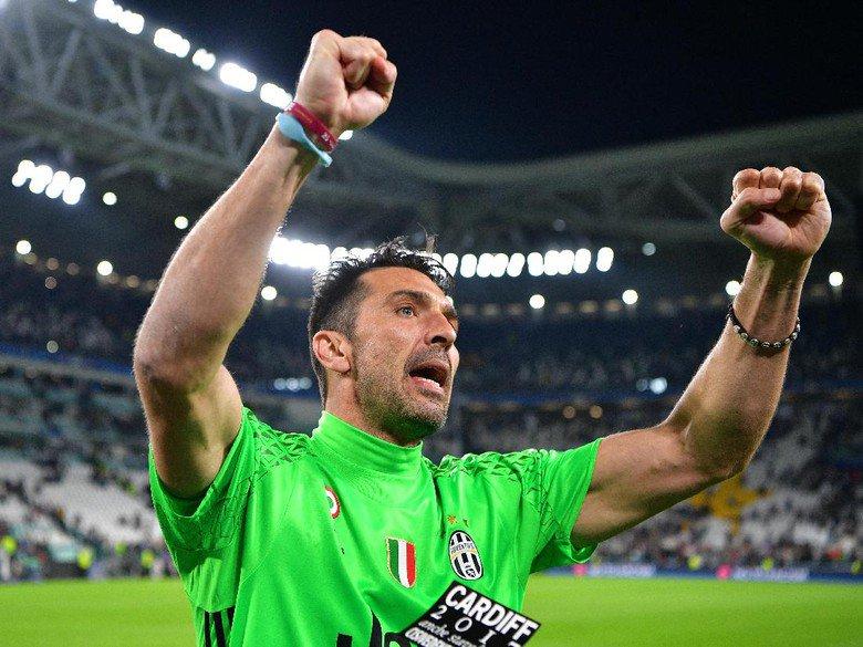 https:// goo.gl/HCACB4     Xavi Juga Doakan Buffon Angkat 'Si Kuping Besar' #Juventus #XaviHernandez #GianluigiBuffon pic.twitter.com/7lvRHlE2xP