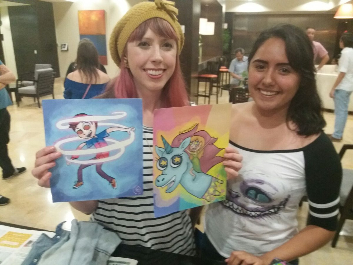 daron nefcy on twitter it was so nice to meet you