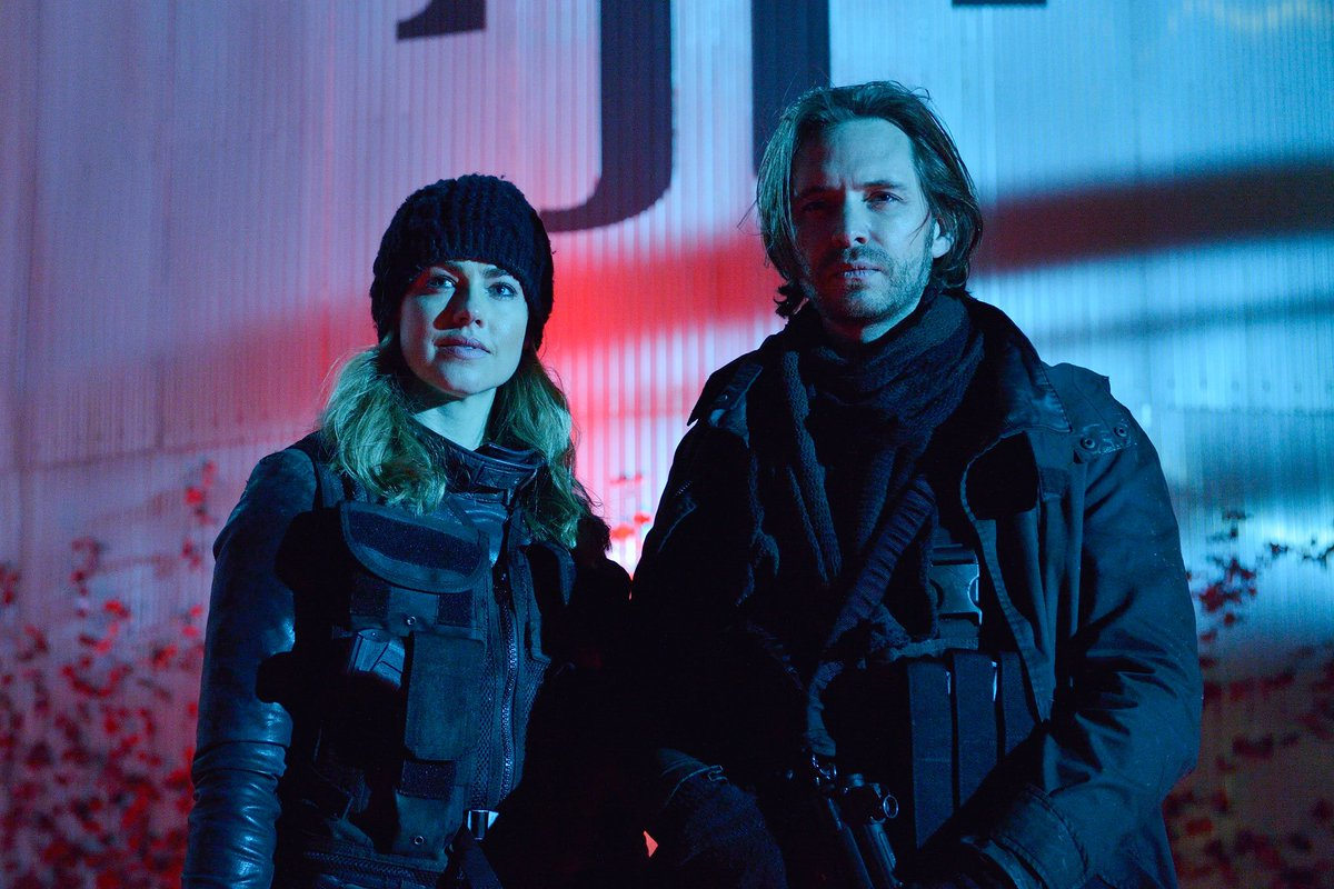 .@Syfy has weaponized the binge with the excellent third season of @12...