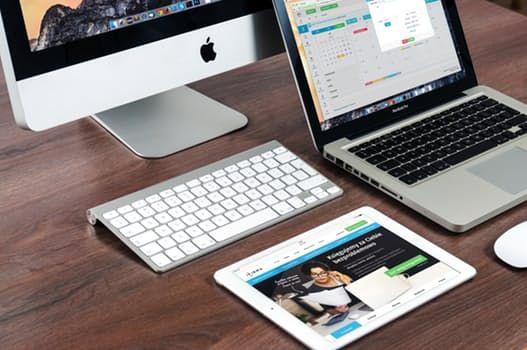 ebook designing management information systems