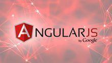 AngularJS: How Google's JavaScript framework is changing Web Application Development