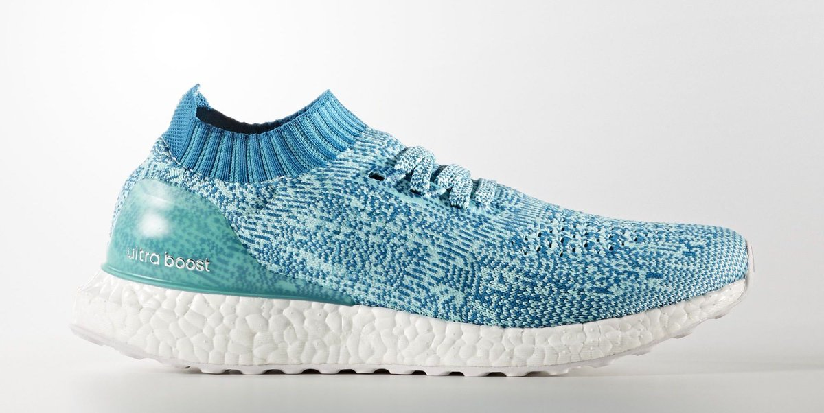 0499824f6 Official Look at the Upcoming adidas Ultra Boost Uncaged