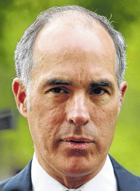 Sen. Casey: Medicaid cuts would hurt special education students.  https://t.co/noSW1vnnA0 https://t.co/6drqOOzBW3