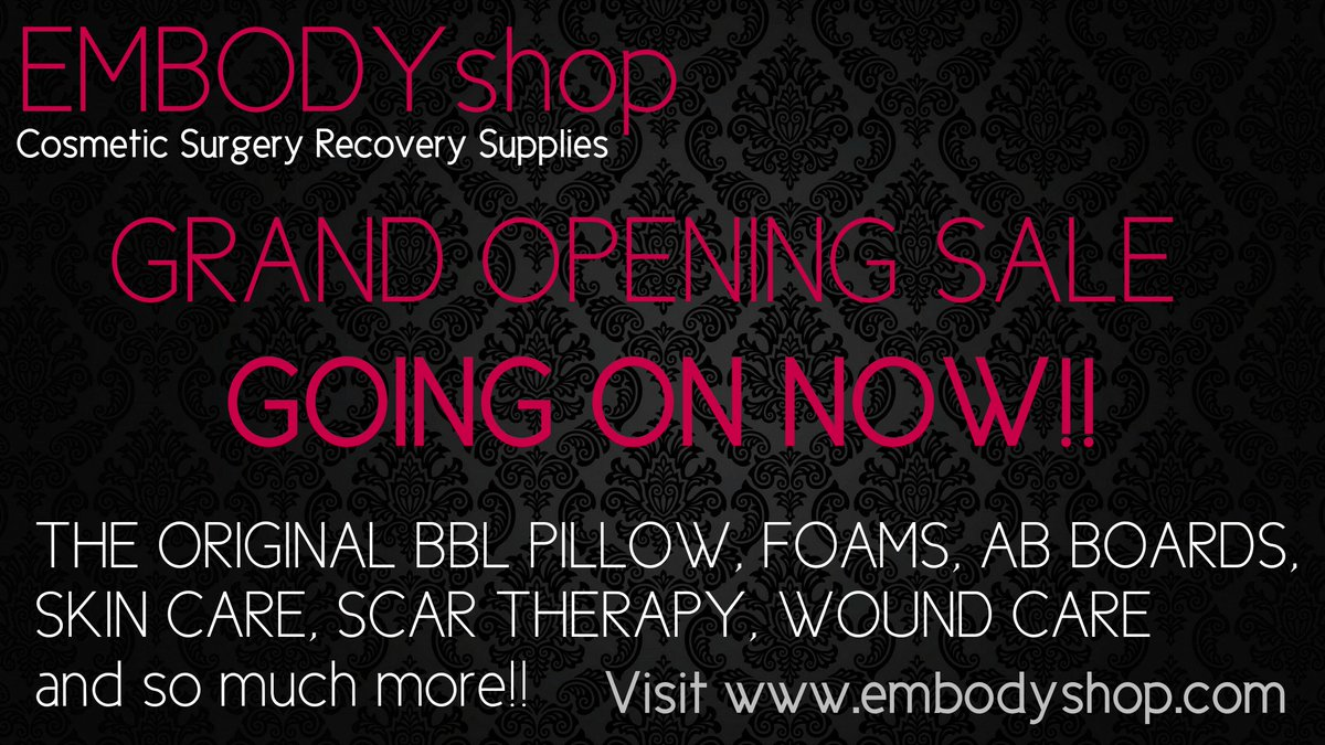 Embody (@embody_shop) | Twitter