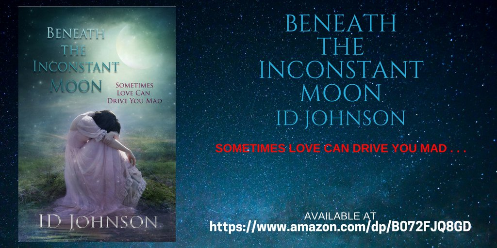 She slowly loses her grip on #reality  http:// ow.ly/AzfA30bQYax  &nbsp;   #asmsg #iartg #amreading @authoridjohnson<br>http://pic.twitter.com/2ygeNDEwex