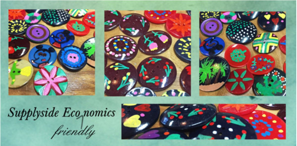 http:// etsy.me/2kDRCpw  &nbsp;     Vintage #buttons   #KISTeam #etsyspecialt #etsyteamunity @DNR_CREW @HyperRTs<br>http://pic.twitter.com/WhtR1ZA3EM
